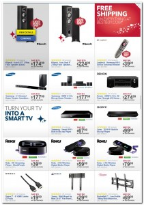 Best Buy Black Friday 2012 Ad Scan 07