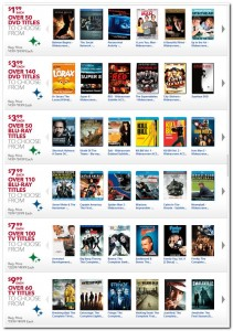 Best Buy Black Friday 2012 Ad Scan 08