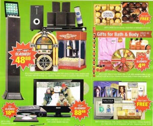 CVS Black Friday 2012 Ad Scan 03