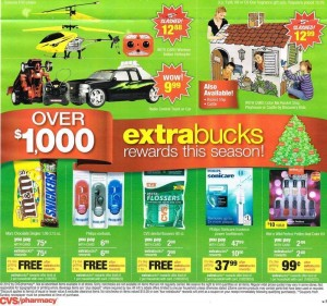 CVS Black Friday 2012 Ad Scan 04