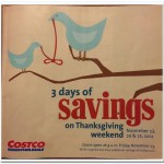Black Friday 2012 Deals & Ad Scan: Costco