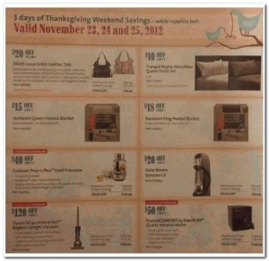 Costco Black Friday 2012 Ad Scan 08