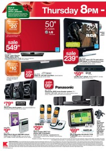 Kmart Black Friday 2012 Deals 02