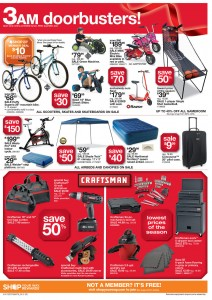 Kmart Black Friday 2012 Deals 05
