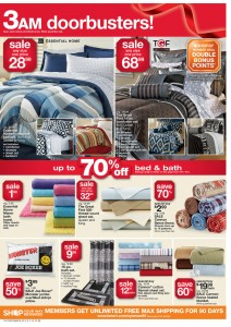 Kmart Black Friday 2012 Deals 07