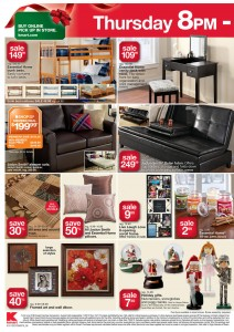 Kmart Black Friday 2012 Deals 08