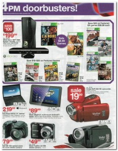 Kmart Black Friday 2012 Ad Scan 03