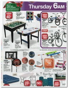 Kmart Black Friday 2012 Ad Scan 04