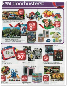 Kmart Black Friday 2012 Ad Scan 05
