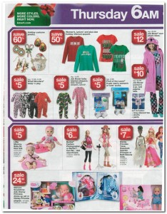 Kmart Black Friday 2012 Ad Scan 06