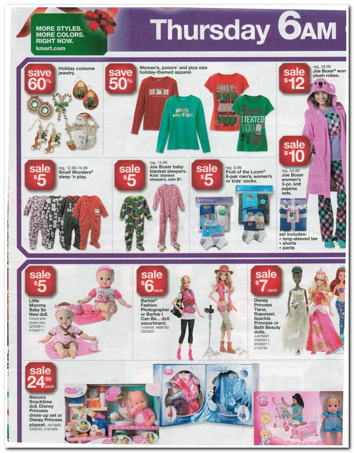 kmart sale paper for thanksgiving day I have some details about when the walmart thanksgiving 2015 sale starts and when it finishes the sale will start online on wednesday night it will probably.