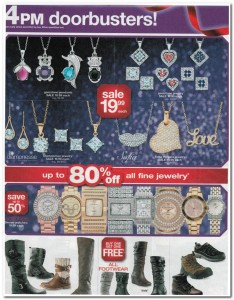 Kmart Black Friday 2012 Ad Scan 07