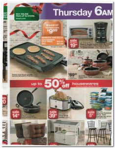 Kmart Black Friday 2012 Ad Scan 08