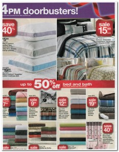 Kmart Black Friday 2012 Ad Scan 09