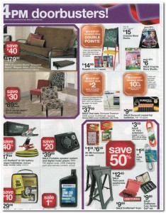 Kmart Black Friday 2012 Ad Scan 11