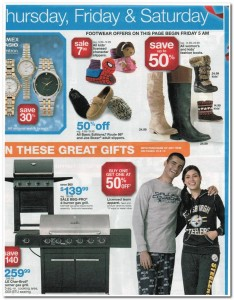 Kmart Black Friday 2012 Ad Scan 13
