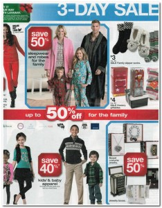 Kmart Black Friday 2012 Ad Scan 14
