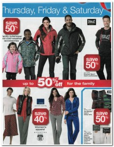 Kmart Black Friday 2012 Ad Scan 15