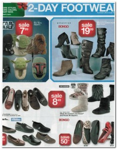Kmart Black Friday 2012 Ad Scan 16