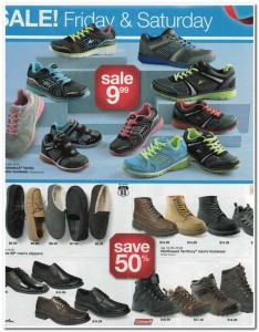 Kmart Black Friday 2012 Ad Scan 17