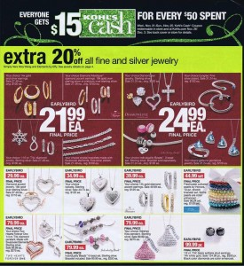 Kohls Black Friday 2012 Ad Scan 03