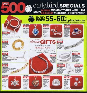 Kohls Black Friday 2012 Ad Scan 04