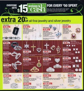 Kohls Black Friday 2012 Ad Scan 05