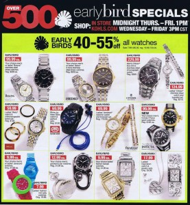 Kohls Black Friday 2012 Ad Scan 06