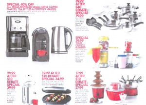 Macys Black Friday 2012 Ad Scan 02