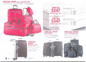 Macys Black Friday 2012 Ad Scan 05
