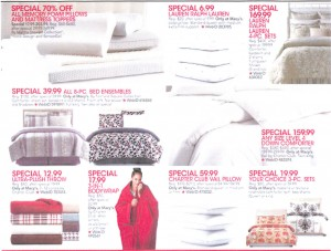 Macys Black Friday 2012 Ad Scan 06