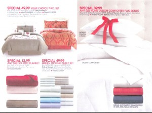 Macys Black Friday 2012 Ad Scan 07