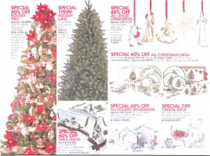 Macys Black Friday 2012 Ad Scan 09