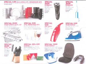 Macys Black Friday 2012 Ad Scan 10