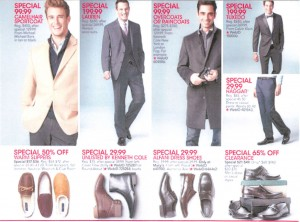 Macys Black Friday 2012 Ad Scan 12