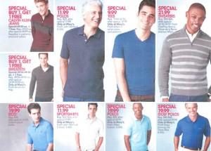 Macys Black Friday 2012 Ad Scan 13