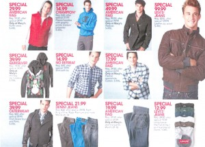 Macys Black Friday 2012 Ad Scan 14