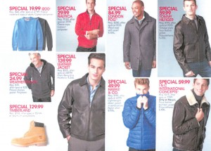 Macys Black Friday 2012 Ad Scan 15