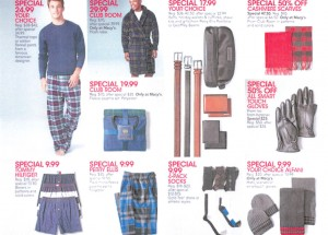 Macys Black Friday 2012 Ad Scan 16