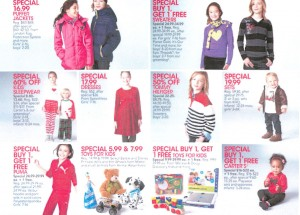 Macys Black Friday 2012 Ad Scan 18