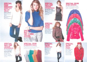 Macys Black Friday 2012 Ad Scan 19