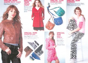 Macys Black Friday 2012 Ad Scan 20