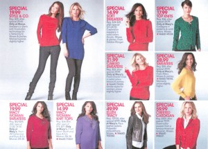 Macys Black Friday 2012 Ad Scan 21
