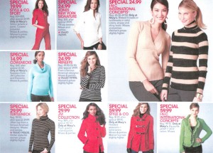 Macys Black Friday 2012 Ad Scan 22