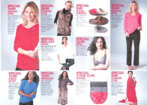 Macys Black Friday 2012 Ad Scan 23