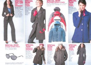 Macys Black Friday 2012 Ad Scan 24