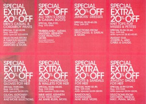Macys Black Friday 2012 Ad Scan 32