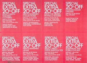 Macys Black Friday 2012 Ad Scan 33