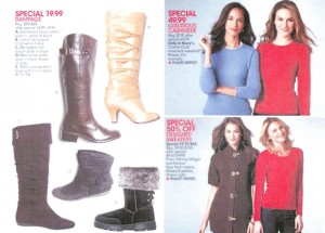 Macys Black Friday 2012 Ad Scan 34
