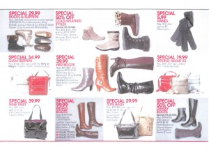 Macys Black Friday 2012 Ad Scan 35